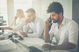 O que é e como funciona o Inside Sales?
