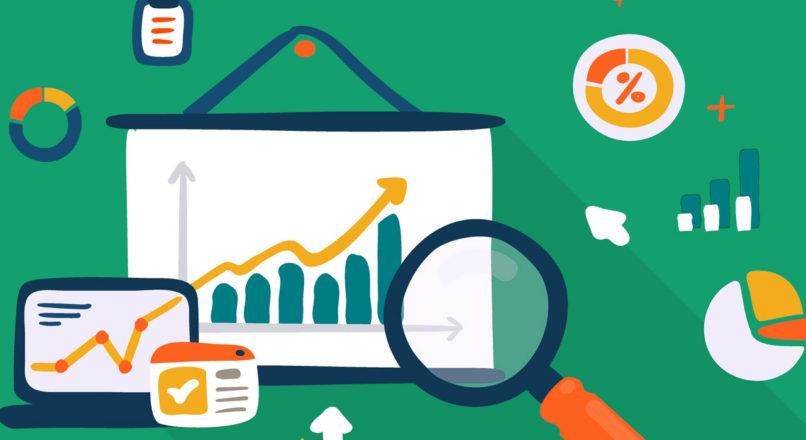 O que é marketing de performance?