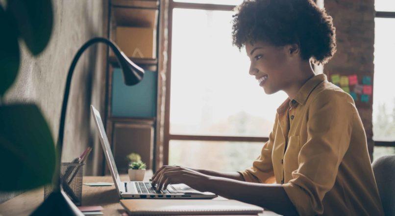 O que é, vantagens e dificuldades do home office