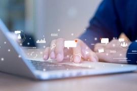 O que você precisa saber sobre as redes sociais para vender mais