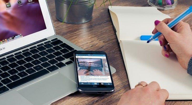 Quais os benefícios do Home Office para seu Negócio?