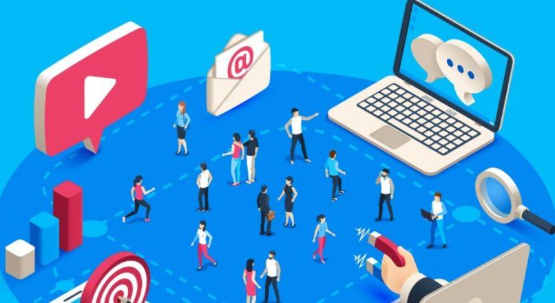Saiba como fazer um Plano de Marketing de qualidade
