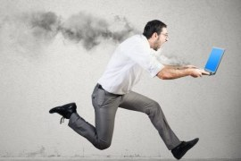5 táticas de SEO da velha escola que vão prejudica-lo hoje