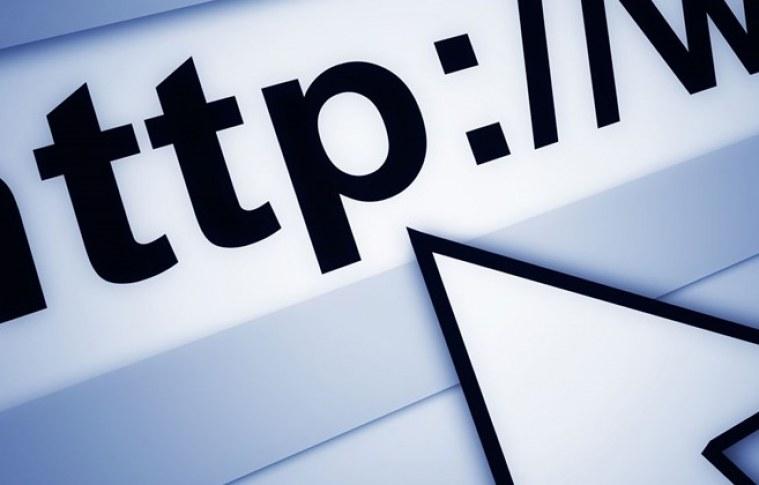 O que um site pode fazer pelo meu negócio?