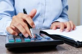 3 dicas simples para reduzir os custos da sua empresa