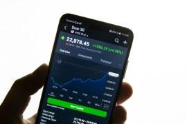 Como investir na Bolsa de Valores com pouco dinheiro