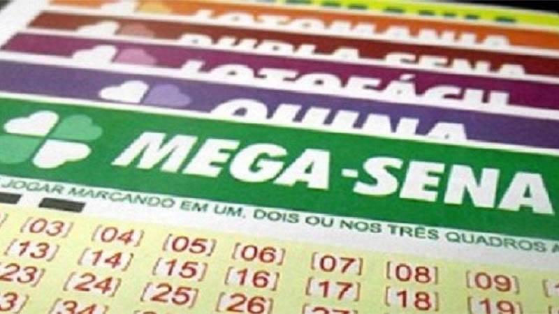 segredo da loteria lotofacil
