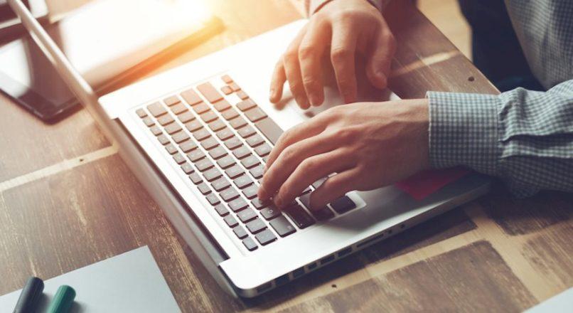 Saiba quais são as principais tecnologias adotadas por empresas