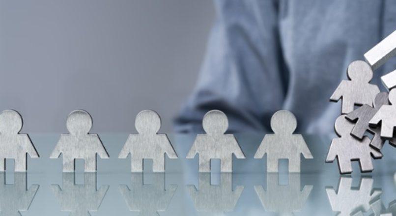 MQL: entenda como funciona e saiba qualificar leads