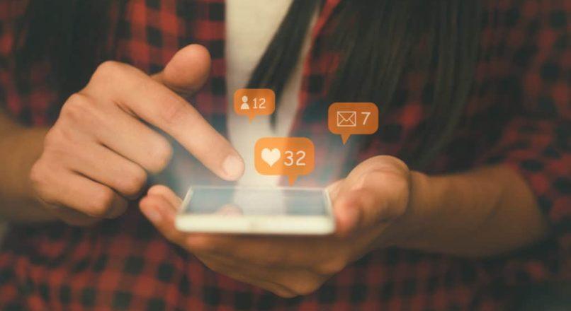 Maiores dicas para vender nas redes sociais