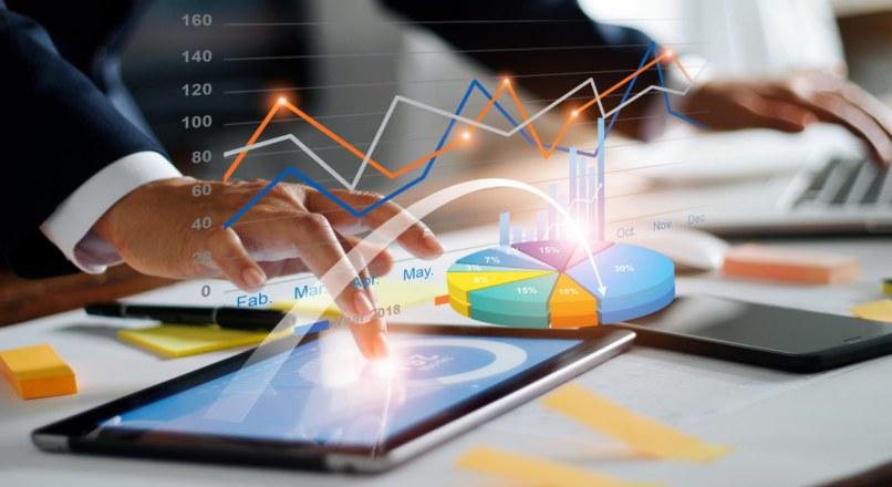 Como criar uma estratégia de vendas com o Marketing Digital?