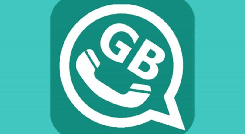 O que é Whatsapp GB, e Como Funciona?