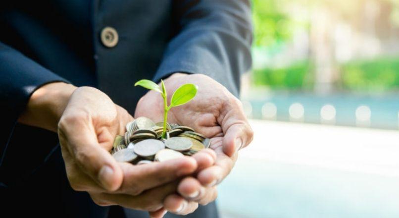 Negócios para você abrir com pouco dinheiro