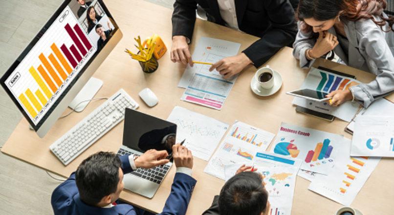 Ações de baixo custo para melhorar a comunicação do seu negócio