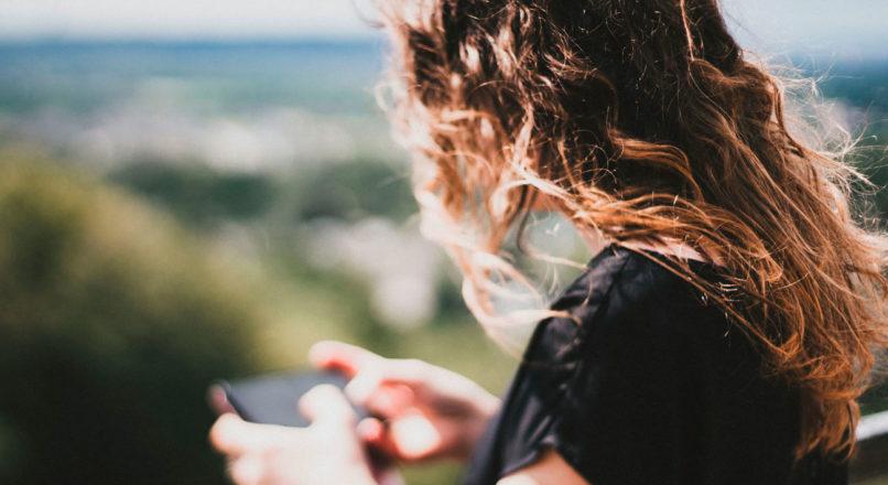 Como escolher um nicho para começar no mercado digital?