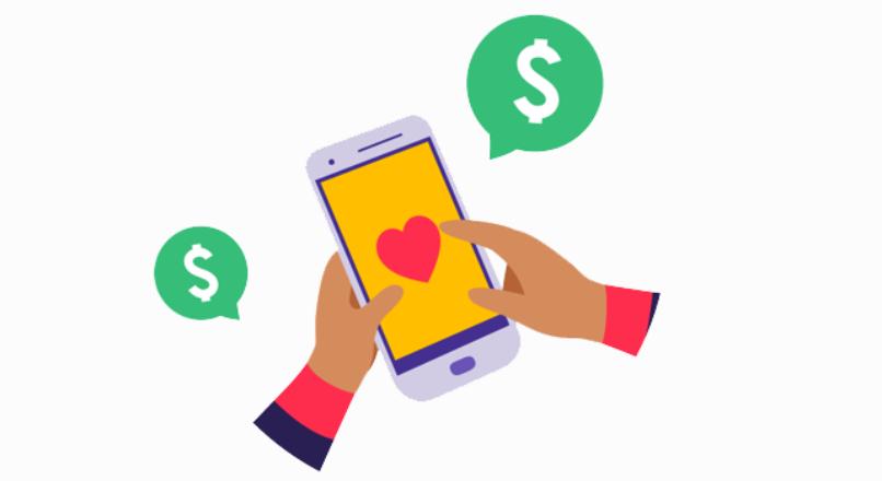 Aplicativos para ganhar dinheiro: veja as opções disponíveis