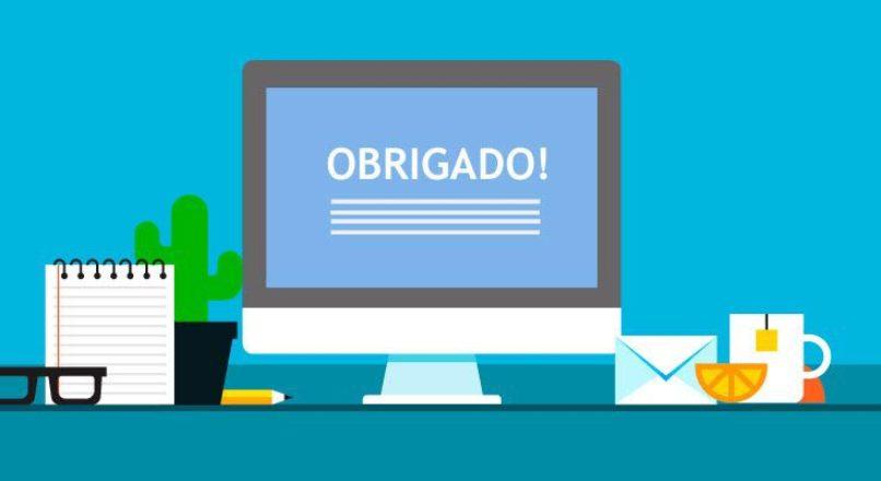 Automação de marketing digital: otimize tempo e expanda seus negócios