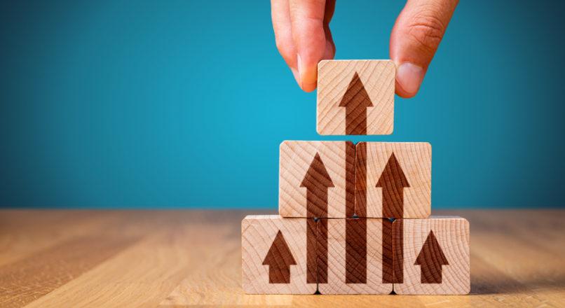 Benchmarking: o que é e como aplicar em sua empresa