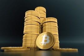 Blockchain e Bitcoin: uma tendência de investimentos