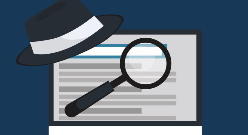 Black Hat e White Hat SEO: o que é?