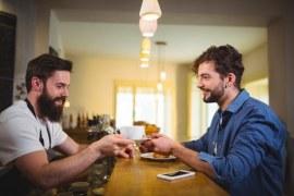 Relacionamento com o Cliente: Transforme o consumidor do seu Restaurante em seu Fã