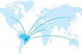 Comércio Exterior: O que me motiva a buscar novos mercados?