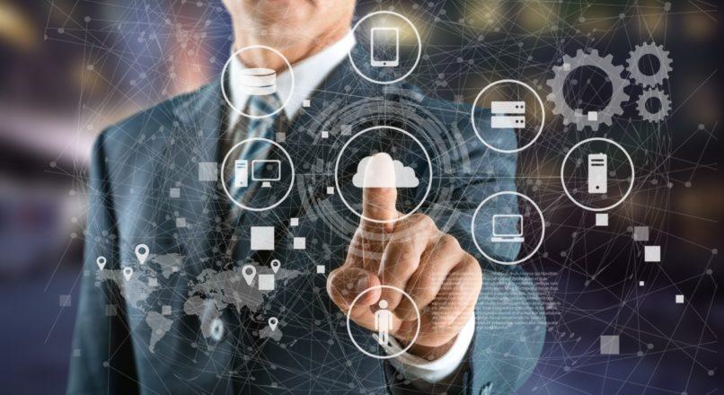 Como aplicar a transformação digital no seu negócio