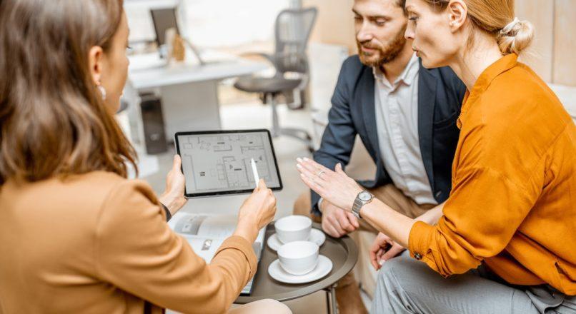 Como aplicar o marketing de experiência com o cliente