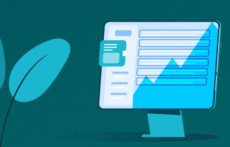 Como criar sites responsivos que melhoram a experiência do usuário?