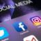 Táticas para promover seus produtos nas redes sociais