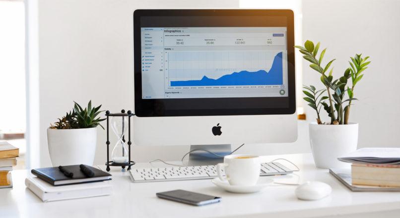 Como fazer marketing digital e vender durante a pandemia?