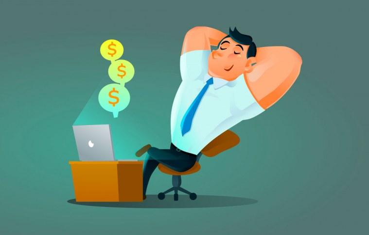 como ganhar dinheiro na internet para manequins como saber investir na bolsa de valores