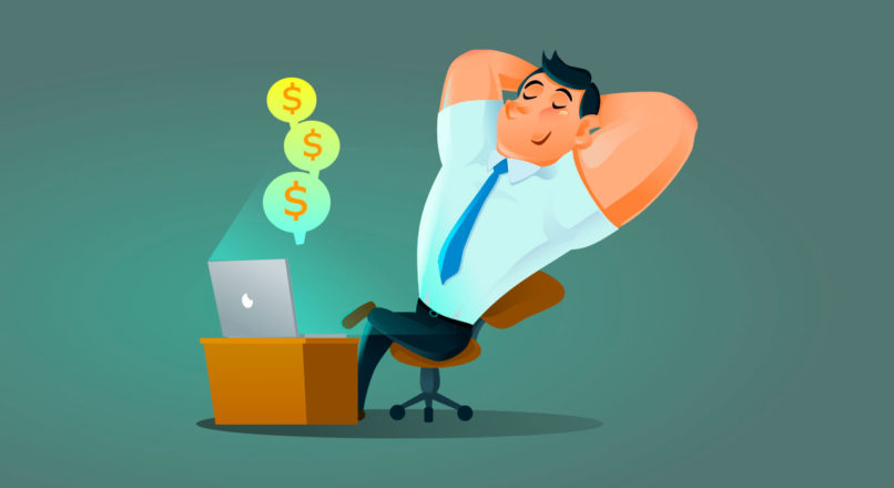 Como ganhar dinheiro com blog na internet: tutorial completo