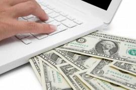 Como Ganhar Dinheiro Pela Internet?