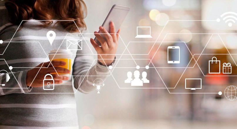 Como investir em marketing para a indústria?