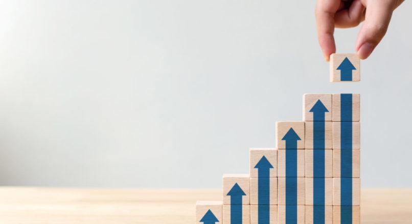 Como potencializar as vendas em períodos sazonais?