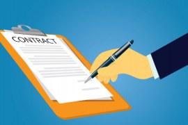 Coronavírus: a rescisão de um contrato sem multa por força maior