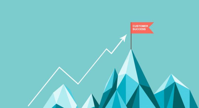 Customer Success: o que é e qual sua importância?