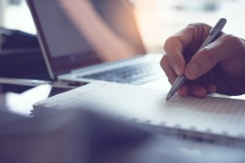4 dicas inovadoras para criar conteúdo