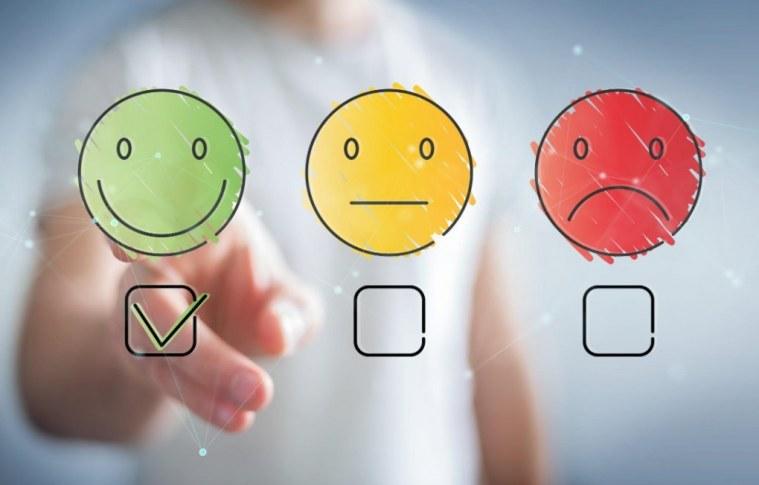 3 dicas para melhorar a experiência do cliente