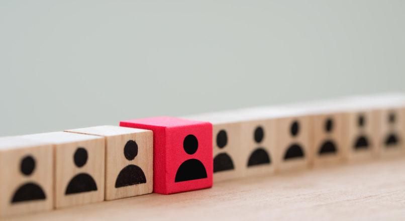 Diferenciais competitivos: o que são e como aplicá-los para se destacar