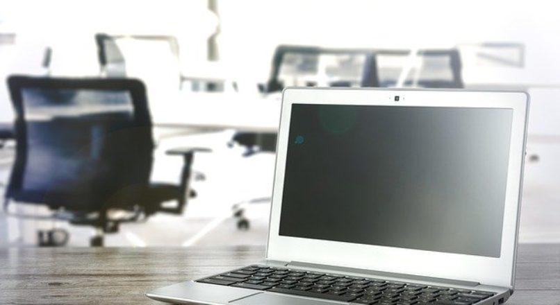 Como o Sistema ERP Beneficia seu Negócio?