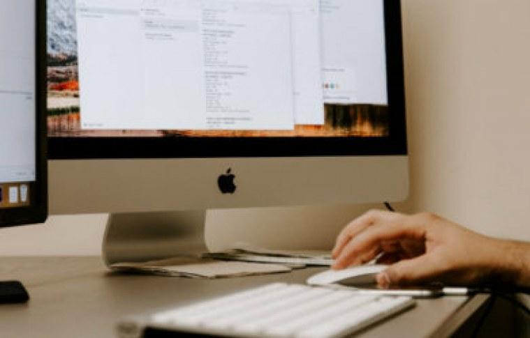 Conheça estratégias de SEO para fazer seu site aparecer no topo do Google