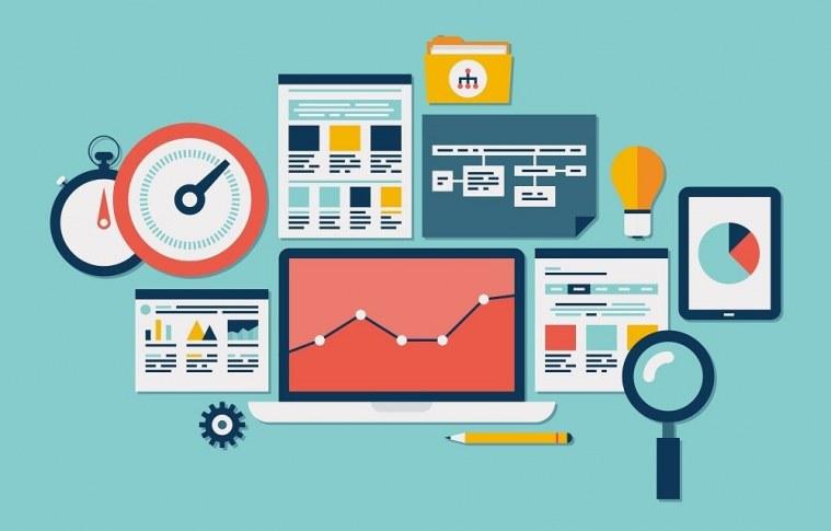 5 ferramentas de marketing para trabalho remoto (que sua equipe deverá adotar!)