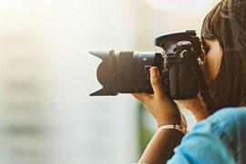 8 Dicas para atrair clientes de Fotografia na Crise