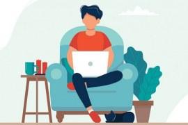 Trabalho remoto para freelancer: veja como iniciar