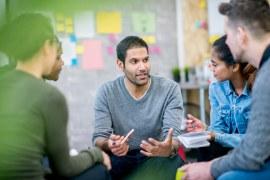 Novas Startups – Desafios de Empreendedores e o Sucesso