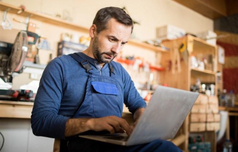 Como gerenciar a produção de pequenas empresas
