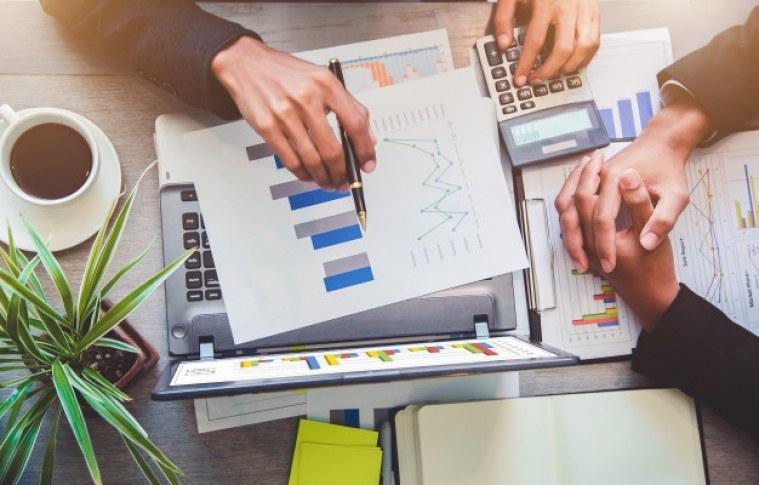 Gestão Empresarial: como fazer a equipe ser mais produtiva