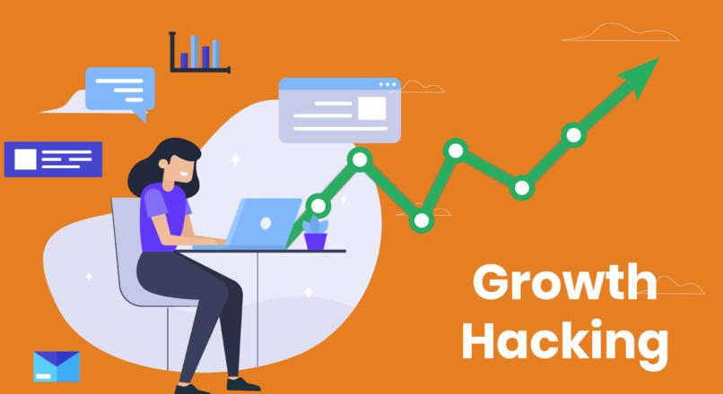 Growth hacking: o que é e como gerar crescimento em seus negócios